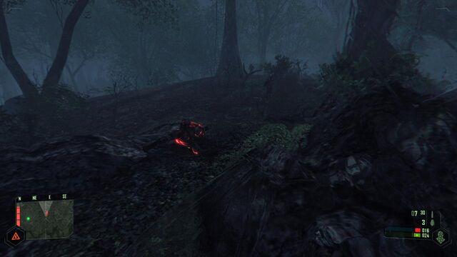 File:Crysis 2012-02-11 22-02-52-24.jpg