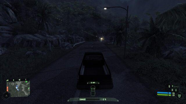 File:Crysis 2012-02-12 09-00-36-06.jpg