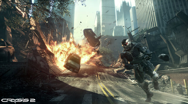 File:Crysis2screen1.jpg