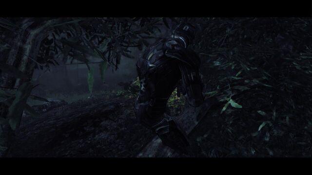 File:Crysis 2012-02-04 16-20-41-79.jpg