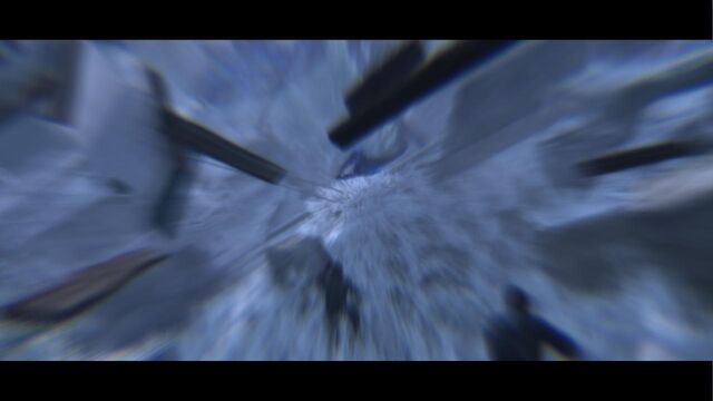 Archivo:Crysis 2012-02-04 16-38-24-44.jpg