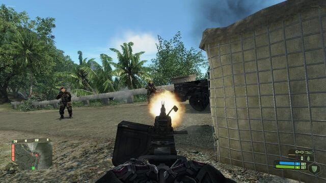 File:Crysis 2012-02-04 19-30-30-27.jpg