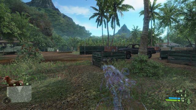 File:Crysis 2012-02-04 20-52-49-40.jpg