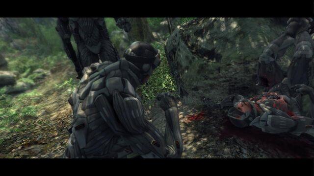 Archivo:Crysis 2012-02-04 19-24-05-11.jpg