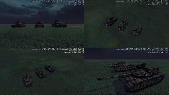 File:Tank Comparison.jpg