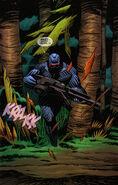 Crysis comic 02 006