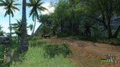 Crysis 2012-02-05 20-27-47-31