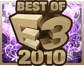 File:1up best e3 2010 3d.png