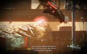 Alien gunship 3