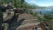 Crysis 2012-02-05 20-30-25-31