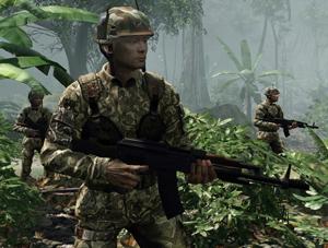 File:Korean People's Army.jpg