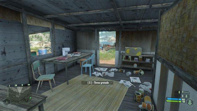 File:Crysis 2012-02-05 10-28-26-02.jpg