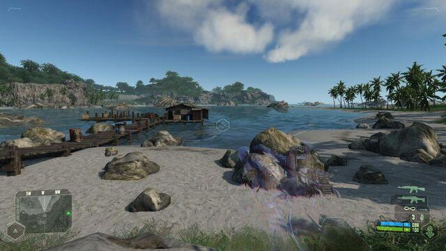 File:Crysis 2012-02-05 10-28-34-80.jpg