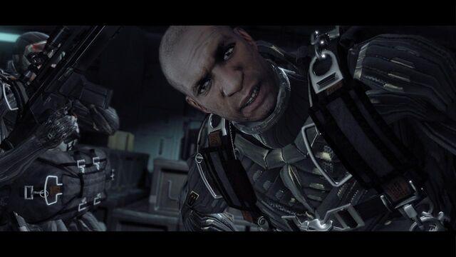 Archivo:Crysis 2012-02-04 16-00-42-71.jpg