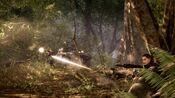 Crysis 2012-02-23 11-58-55-86