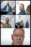 Crysis comic 06 009