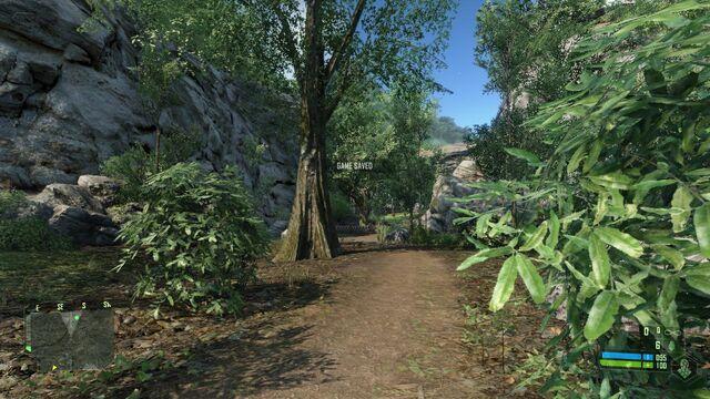 File:Crysis 2012-02-05 20-30-58-70.jpg