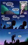 Crysis comic 03 011