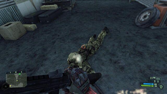 File:Crysis 2012-02-05 20-26-51-64.jpg