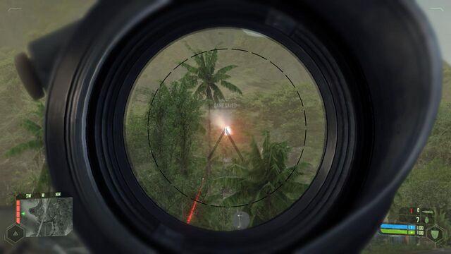 File:Crysis 2012-02-12 09-11-52-30.jpg