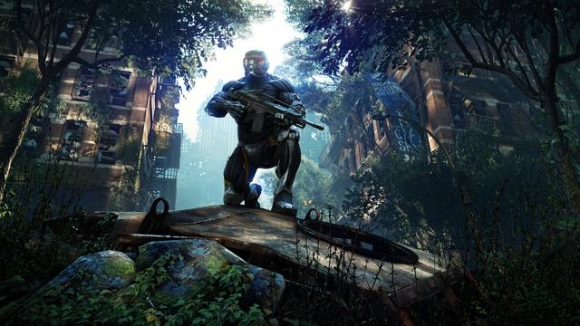 Archivo:Crysis 3 alcatraz.png