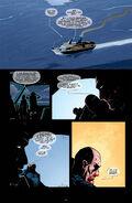 Crysis comic 06 018