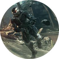 File:Crywi walkth icon.jpg