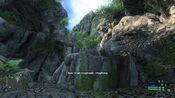 Crysis 2012-02-05 20-34-45-01