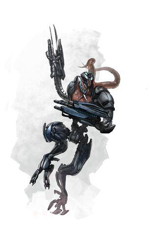 File:Crysis 2 artworks aliens pier 17 007.jpg