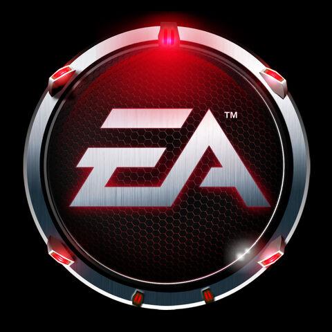 File:EA.jpg