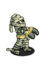 File:Mummy king56.png