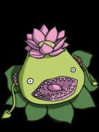 File:Giant Lotus 2.png