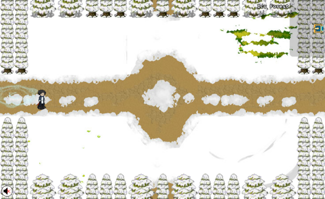 File:Icy Forest.png