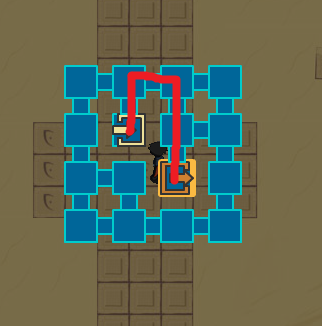 File:Map GreatTombFloor 2.png