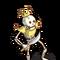 Skeleton King (86) Thumbnail