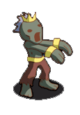 File:Zombie king57.png