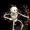Skeleton Archer Thumbnail