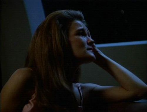 File:Captain Janeway.jpg