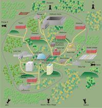 Map v052