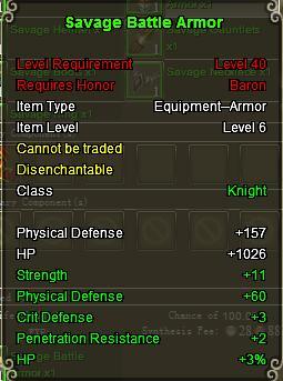 File:Knight Sav armor Green.jpg