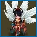 MP-Wings