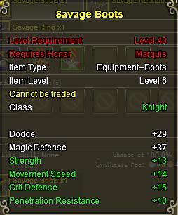 File:Knight Sav boots gold.jpg