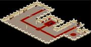 Empyrean Acropolis Lvl 2