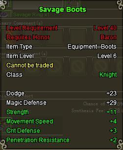 File:Knight Sav boot Green.jpg