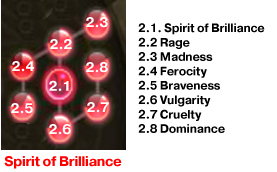 File:Spirit of Brilliance.jpg