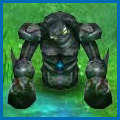 File:MP-Monsters.jpg