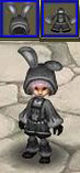 File:Bunny Male.jpg