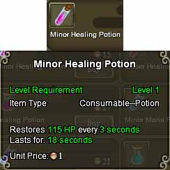File:Minor Healing Potion.jpg