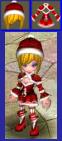 ChristmasF