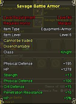 File:Knight Sav armor gold.jpg